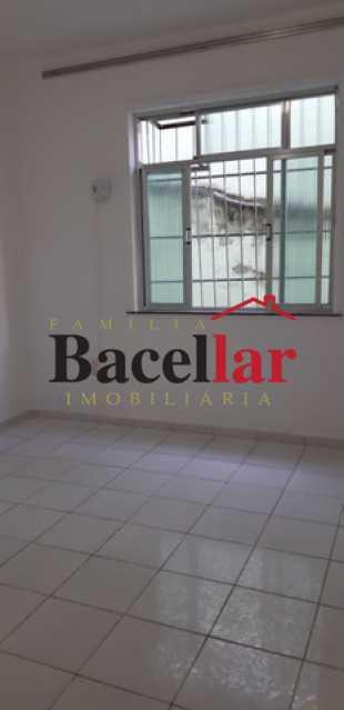 2 - Apartamento 1 quarto à venda Riachuelo, Rio de Janeiro - R$ 210.000 - TIAP10862 - 3