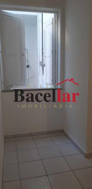 3 - Apartamento 1 quarto à venda Riachuelo, Rio de Janeiro - R$ 210.000 - TIAP10862 - 4