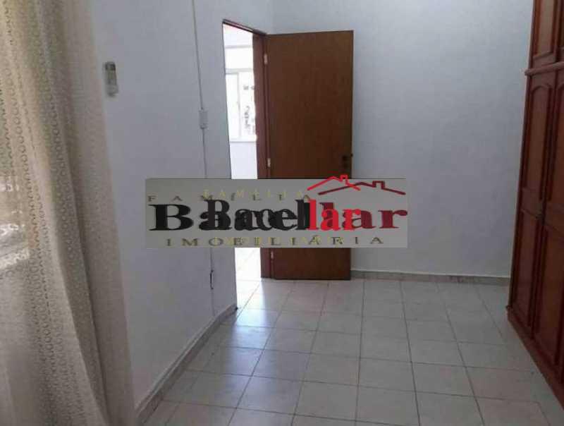 0daa85d7bdc7eb9c0bf6aa64dbfa6f - Apartamento 2 quartos à venda Rio de Janeiro,RJ - R$ 400.000 - TIAP24033 - 5
