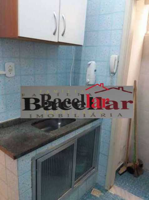 9cd48350159f7823a1b1a8b5dd21b2 - Apartamento 2 quartos à venda Rio de Janeiro,RJ - R$ 400.000 - TIAP24033 - 17