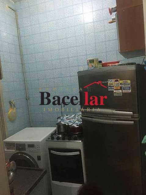 12af51656c998252dec37b8b4c1e9a - Apartamento 2 quartos à venda Rio de Janeiro,RJ - R$ 400.000 - TIAP24033 - 19