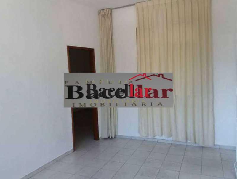 772e40047d9b081e5d2eb526ea9be4 - Apartamento 2 quartos à venda Rio de Janeiro,RJ - R$ 400.000 - TIAP24033 - 11