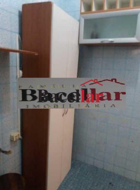 4324d5c79d6c2642e93e7b4d27fe60 - Apartamento 2 quartos à venda Rio de Janeiro,RJ - R$ 400.000 - TIAP24033 - 16