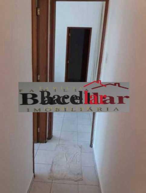 540931a2ecb0075ff99be440749721 - Apartamento 2 quartos à venda Rio de Janeiro,RJ - R$ 400.000 - TIAP24033 - 6