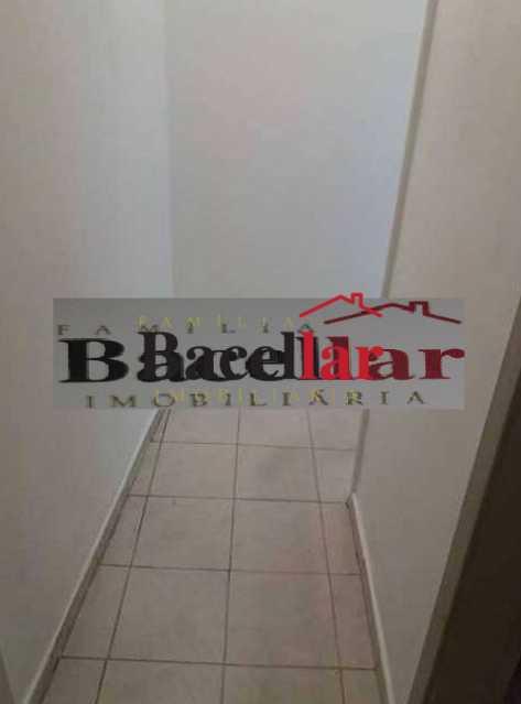 724361f7f0f0244b9743b6db32bbdc - Apartamento 2 quartos à venda Rio de Janeiro,RJ - R$ 400.000 - TIAP24033 - 10