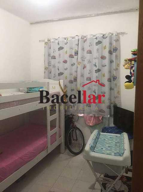 b24b2f09b76dac88ff95a6740164fb - Apartamento 2 quartos à venda Rio de Janeiro,RJ - R$ 400.000 - TIAP24033 - 14