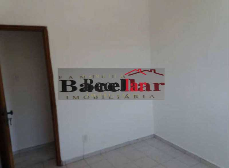 cf3cd6eb386d6aab242b589b7b2265 - Apartamento 2 quartos à venda Rio de Janeiro,RJ - R$ 400.000 - TIAP24033 - 15