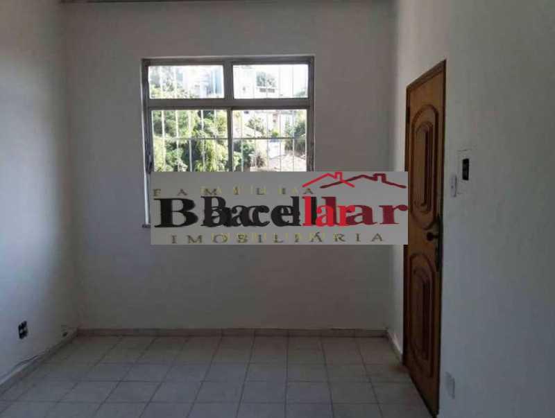 f7d46399845f45d1634f8382d61e95 - Apartamento 2 quartos à venda Rio de Janeiro,RJ - R$ 400.000 - TIAP24033 - 3