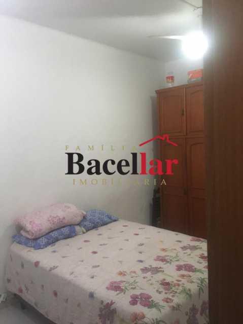 IMG-20200924-WA0014 - Apartamento 2 quartos à venda Rio de Janeiro,RJ - R$ 400.000 - TIAP24033 - 13