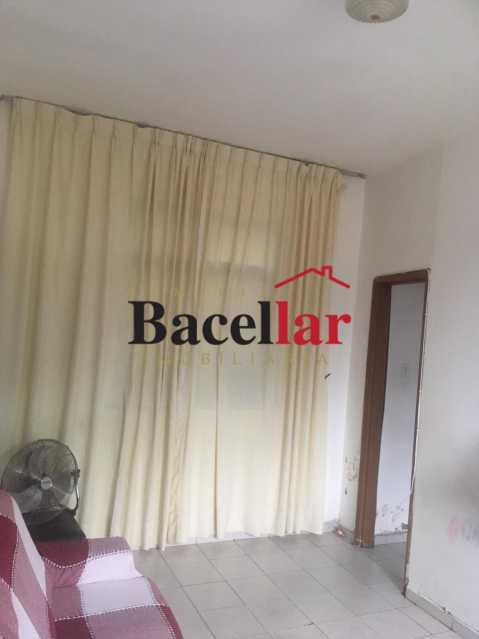 IMG-20200924-WA0017 - Apartamento 2 quartos à venda Rio de Janeiro,RJ - R$ 400.000 - TIAP24033 - 4