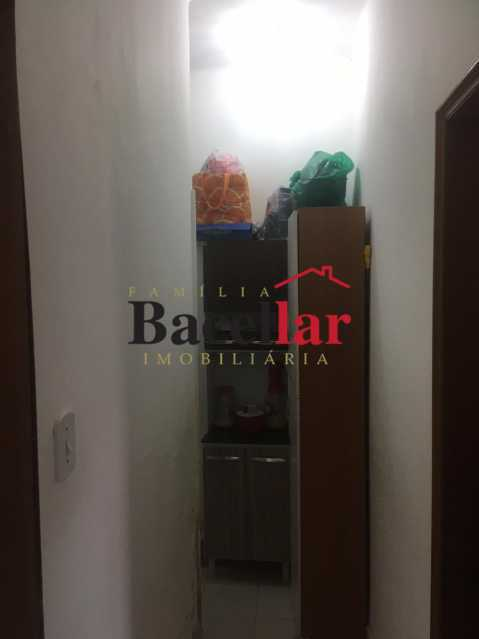 IMG-20200924-WA0018 - Apartamento 2 quartos à venda Rio de Janeiro,RJ - R$ 400.000 - TIAP24033 - 20