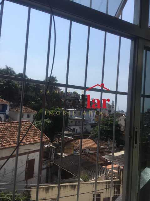 IMG-20200924-WA0020 - Apartamento 2 quartos à venda Rio de Janeiro,RJ - R$ 400.000 - TIAP24033 - 12