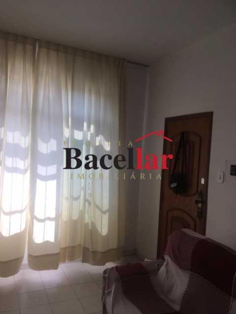 IMG-20200924-WA0021 - Apartamento 2 quartos à venda Rio de Janeiro,RJ - R$ 400.000 - TIAP24033 - 1