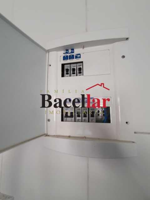 IMG-20201014-WA0168 - Apartamento 1 quarto à venda Rio de Janeiro,RJ - R$ 320.000 - TIAP10865 - 30