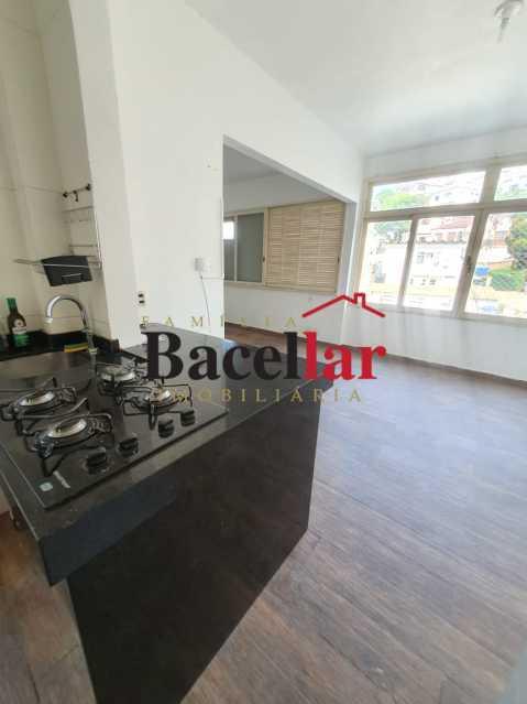 IMG-20201014-WA0169 - Apartamento 1 quarto à venda Rio de Janeiro,RJ - R$ 320.000 - TIAP10865 - 18
