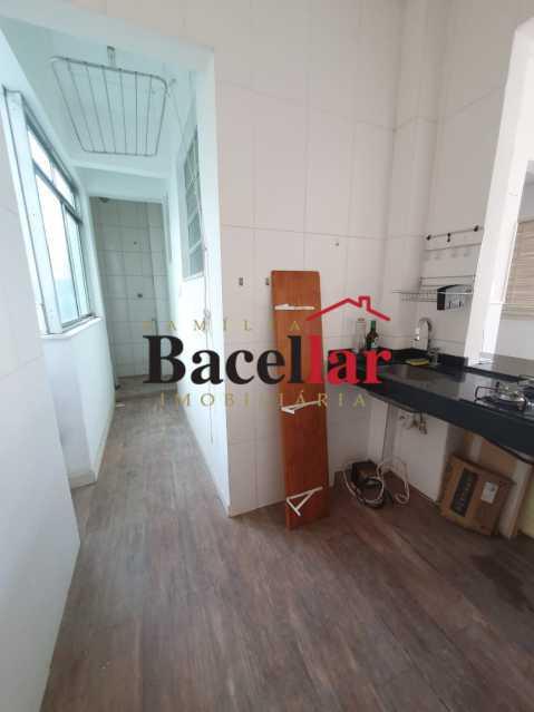 IMG-20201014-WA0170 - Apartamento 1 quarto à venda Rio de Janeiro,RJ - R$ 320.000 - TIAP10865 - 19