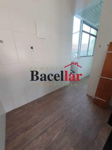 IMG-20201014-WA0171 - Apartamento 1 quarto à venda Rio de Janeiro,RJ - R$ 320.000 - TIAP10865 - 22