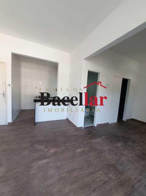 IMG-20201014-WA0172 - Apartamento 1 quarto à venda Rio de Janeiro,RJ - R$ 320.000 - TIAP10865 - 8