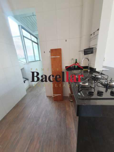 IMG-20201014-WA0173 - Apartamento 1 quarto à venda Rio de Janeiro,RJ - R$ 320.000 - TIAP10865 - 20