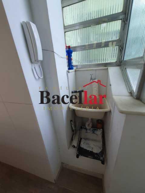 IMG-20201014-WA0174 - Apartamento 1 quarto à venda Rio de Janeiro,RJ - R$ 320.000 - TIAP10865 - 26