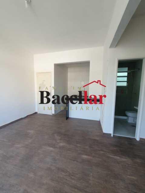 IMG-20201014-WA0175 - Apartamento 1 quarto à venda Rio de Janeiro,RJ - R$ 320.000 - TIAP10865 - 7