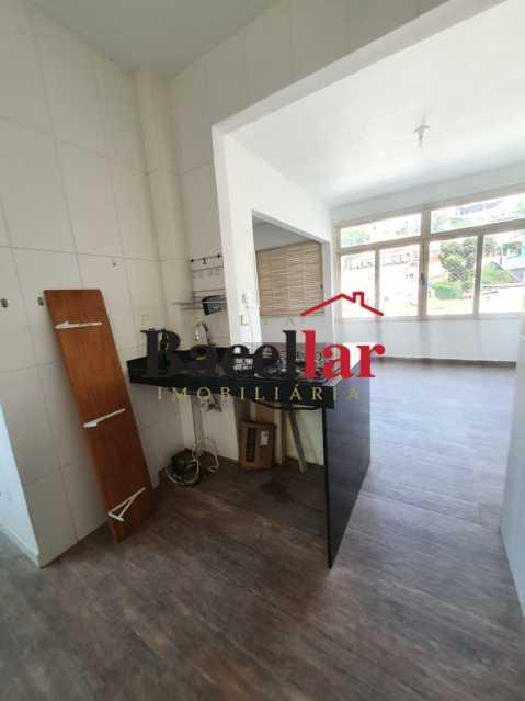 IMG-20201014-WA0176 - Apartamento 1 quarto à venda Rio de Janeiro,RJ - R$ 320.000 - TIAP10865 - 23