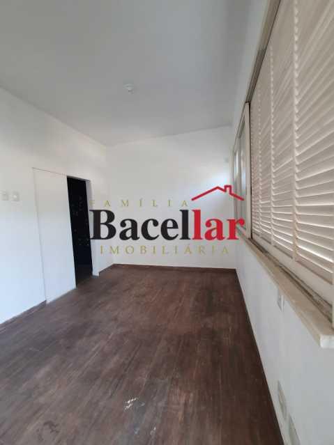 IMG-20201014-WA0177 - Apartamento 1 quarto à venda Rio de Janeiro,RJ - R$ 320.000 - TIAP10865 - 10