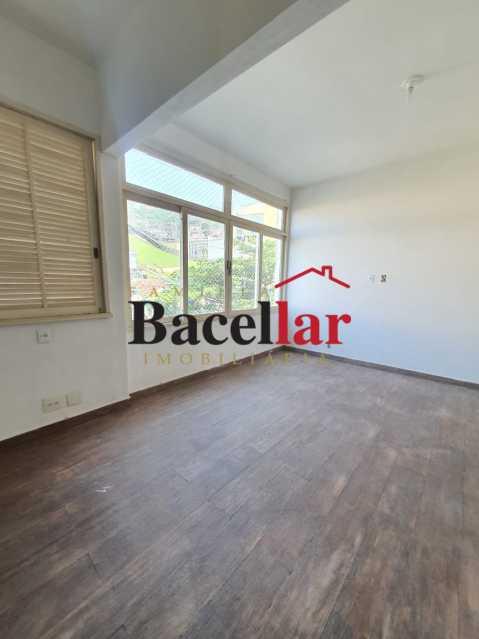 IMG-20201014-WA0178 - Apartamento 1 quarto à venda Rio de Janeiro,RJ - R$ 320.000 - TIAP10865 - 9