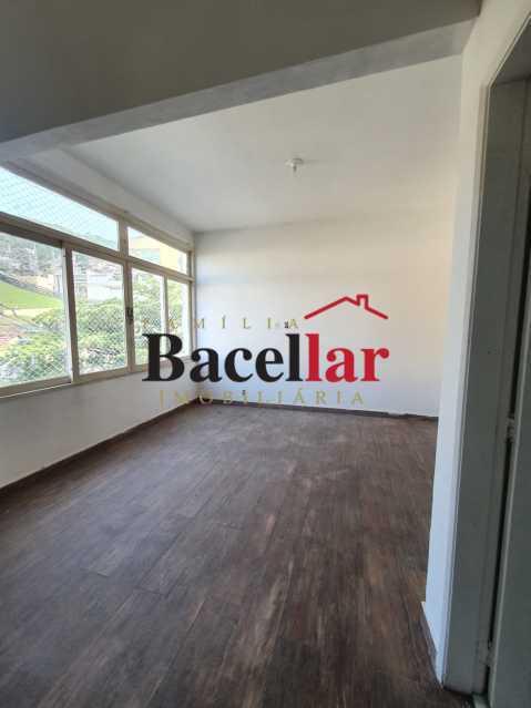 IMG-20201014-WA0179 - Apartamento 1 quarto à venda Rio de Janeiro,RJ - R$ 320.000 - TIAP10865 - 4