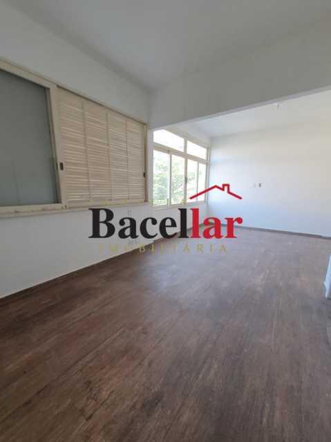 IMG-20201014-WA0180 - Apartamento 1 quarto à venda Rio de Janeiro,RJ - R$ 320.000 - TIAP10865 - 12