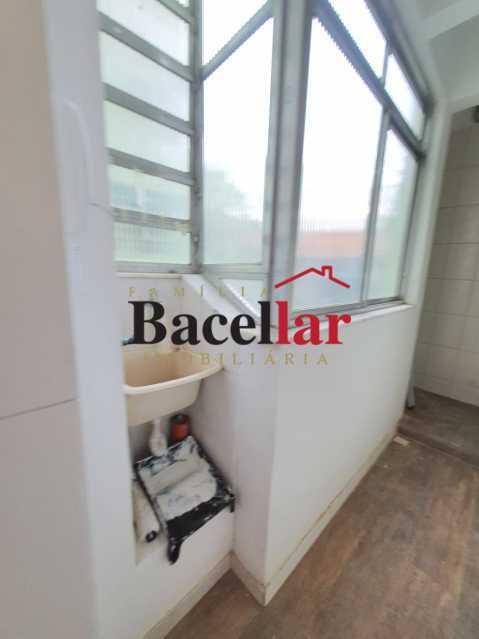 IMG-20201014-WA0181 - Apartamento 1 quarto à venda Rio de Janeiro,RJ - R$ 320.000 - TIAP10865 - 28