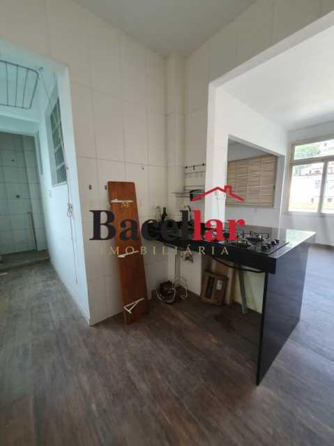 IMG-20201014-WA0182 - Apartamento 1 quarto à venda Rio de Janeiro,RJ - R$ 320.000 - TIAP10865 - 21