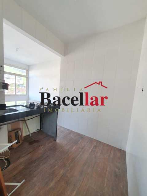 IMG-20201014-WA0183 - Apartamento 1 quarto à venda Rio de Janeiro,RJ - R$ 320.000 - TIAP10865 - 25