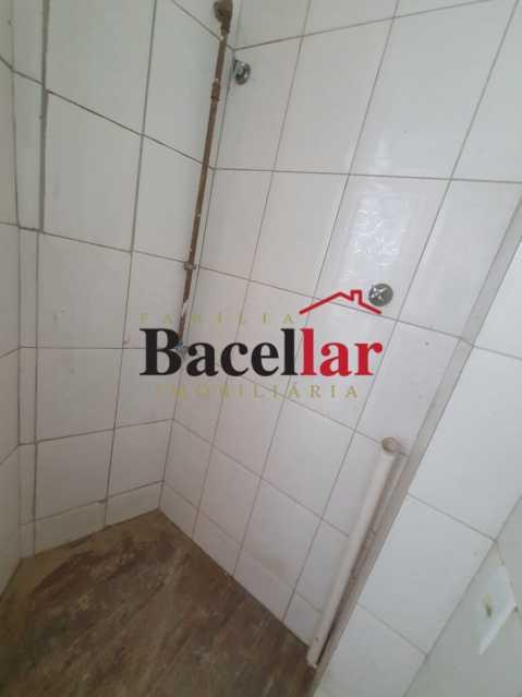IMG-20201014-WA0184 - Apartamento 1 quarto à venda Rio de Janeiro,RJ - R$ 320.000 - TIAP10865 - 29