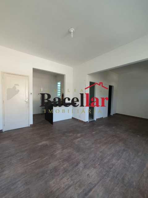 IMG-20201014-WA0185 - Apartamento 1 quarto à venda Rio de Janeiro,RJ - R$ 320.000 - TIAP10865 - 6