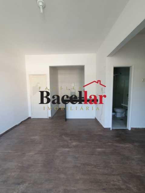 IMG-20201014-WA0186 - Apartamento 1 quarto à venda Rio de Janeiro,RJ - R$ 320.000 - TIAP10865 - 11