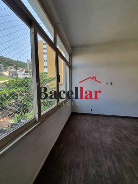 IMG-20201014-WA0187 - Apartamento 1 quarto à venda Rio de Janeiro,RJ - R$ 320.000 - TIAP10865 - 14