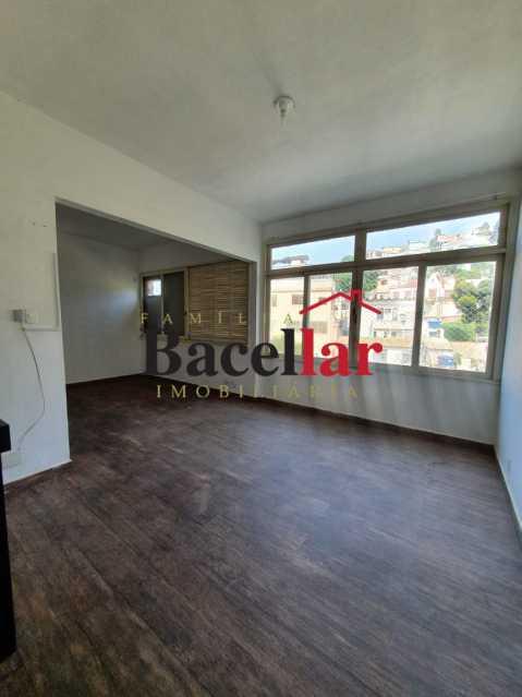 IMG-20201014-WA0188 - Apartamento 1 quarto à venda Rio de Janeiro,RJ - R$ 320.000 - TIAP10865 - 1