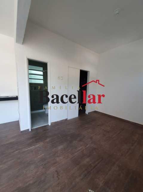 IMG-20201014-WA0189 - Apartamento 1 quarto à venda Rio de Janeiro,RJ - R$ 320.000 - TIAP10865 - 13