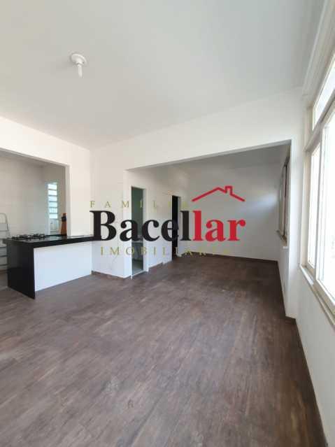 IMG-20201014-WA0190 - Apartamento 1 quarto à venda Rio de Janeiro,RJ - R$ 320.000 - TIAP10865 - 3