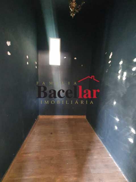 IMG-20201014-WA0191 - Apartamento 1 quarto à venda Rio de Janeiro,RJ - R$ 320.000 - TIAP10865 - 17