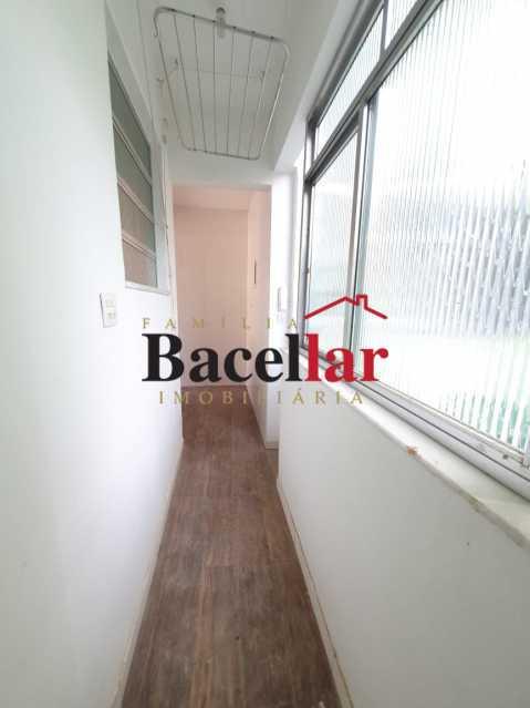 IMG-20201014-WA0192 - Apartamento 1 quarto à venda Rio de Janeiro,RJ - R$ 320.000 - TIAP10865 - 27