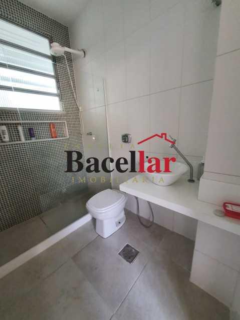 IMG-20201014-WA0193 - Apartamento 1 quarto à venda Rio de Janeiro,RJ - R$ 320.000 - TIAP10865 - 15