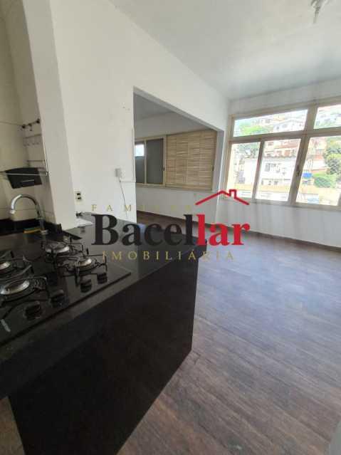 IMG-20201014-WA0194 - Apartamento 1 quarto à venda Rio de Janeiro,RJ - R$ 320.000 - TIAP10865 - 24