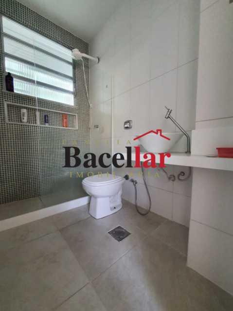 IMG-20201014-WA0195 - Apartamento 1 quarto à venda Rio de Janeiro,RJ - R$ 320.000 - TIAP10865 - 16