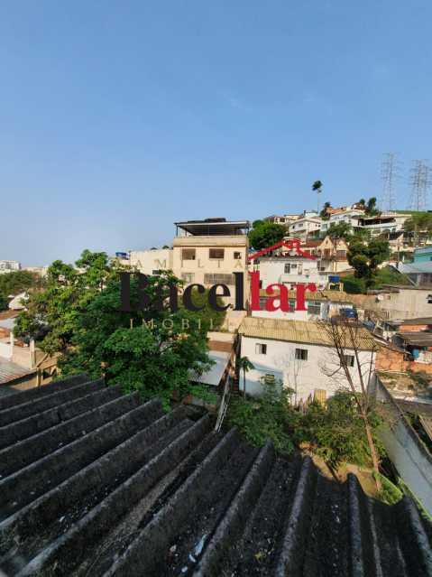 IMG-20201014-WA0196 - Apartamento 1 quarto à venda Rio de Janeiro,RJ - R$ 320.000 - TIAP10865 - 5