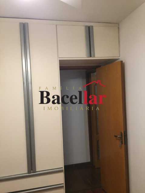 11 - Cobertura 3 quartos à venda Vila Isabel, Rio de Janeiro - R$ 790.000 - TICO30243 - 12