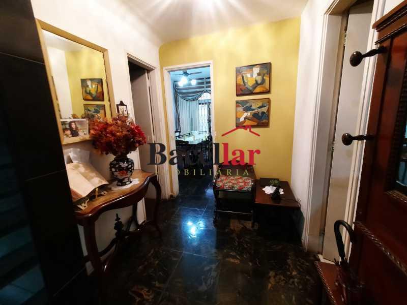 20200929_164638 - Casa 4 quartos à venda Rio Comprido, Rio de Janeiro - R$ 750.000 - TICA40182 - 6