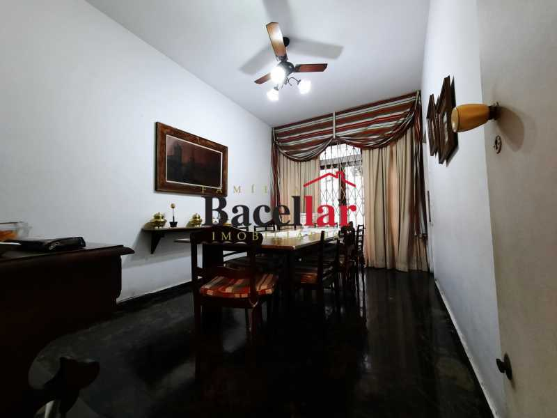 20200929_164643 - Casa 4 quartos à venda Rio Comprido, Rio de Janeiro - R$ 750.000 - TICA40182 - 7