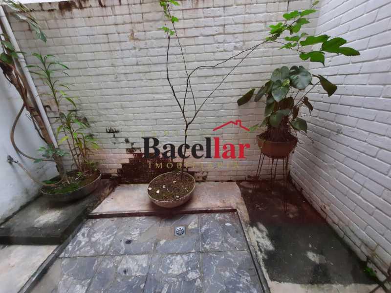 20200929_164701 - Casa 4 quartos à venda Rio Comprido, Rio de Janeiro - R$ 750.000 - TICA40182 - 8